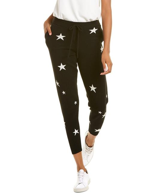 Item - Star Cashmere Track Cp460 Pants
