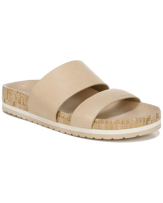 Item - Giana Leather H1294l1250 Sandals