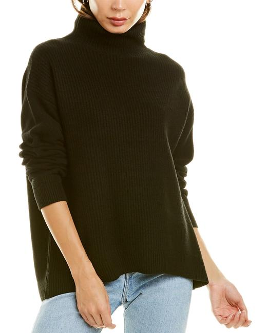Item - Daphney Cashmere Wool-blend Cl000s48723 Sweater/Pullover