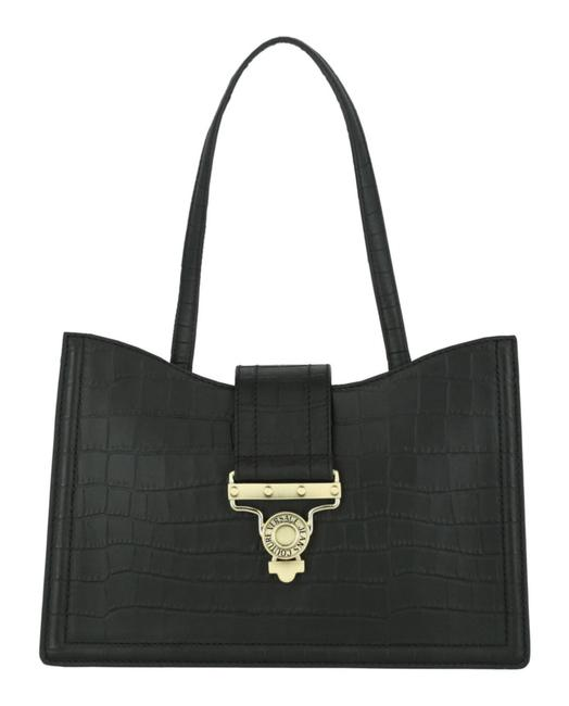 Item - Bag Couture Large Leather One Size Tote