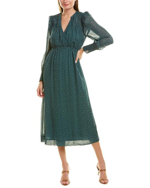 Item - 1h20lucy Casual Maxi Dress