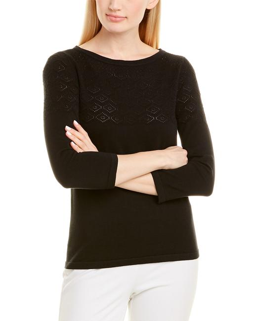 Brooks Brothers 00147235 Sweater/Pullover 14119711550000 Image 1