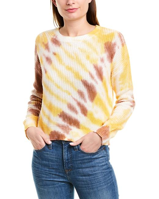 Item - Tie-dye Nt19141 Sweater/Pullover