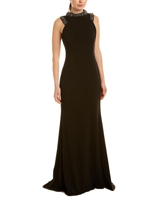 Item - Gown Eg2483 Formal Dress