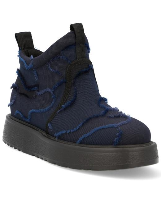 Item - Nomad-d Kci593 Cnf 56b Boots/Booties