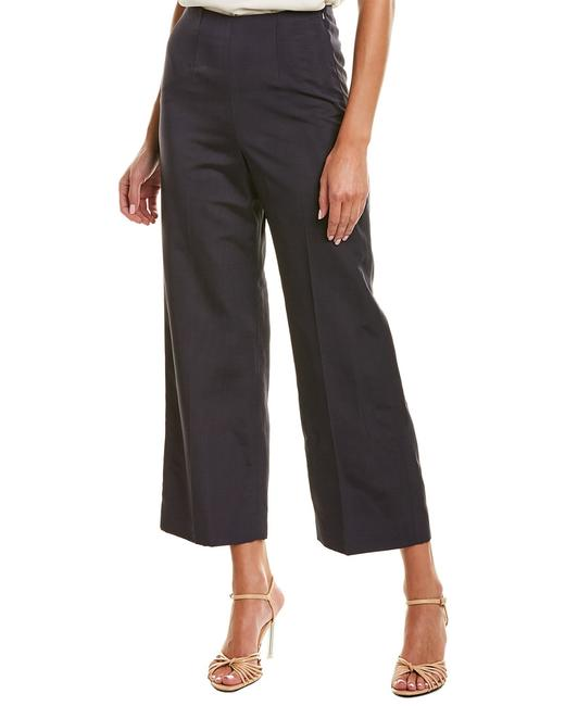 Weekend Max Mara Trouser 5136038606 Pants Weekend Max Mara Trouser 5136038606 Pants Image 1