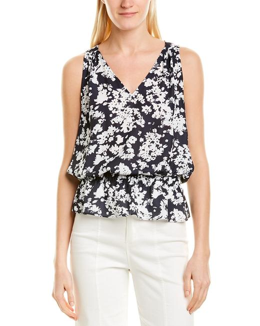 Ramy Brook Sharon Top A1219101r Blouse 14114040790002 Image 1