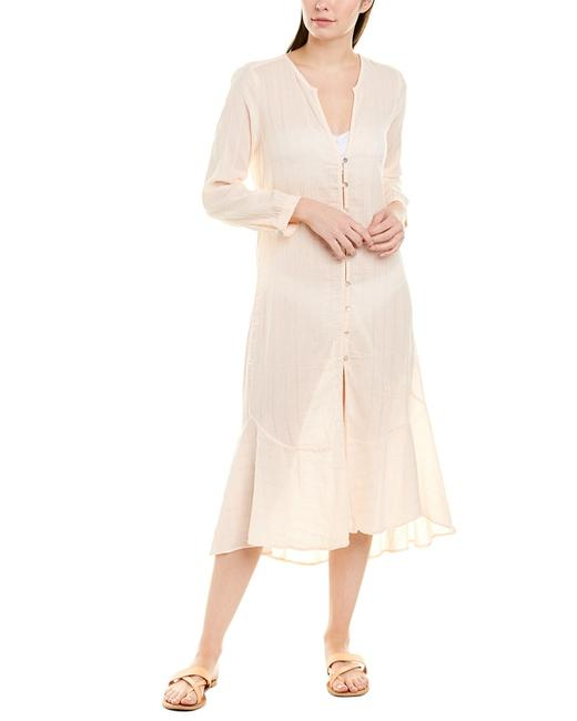 Item - Steph Chemise 380-406-141 Cover-up/Sarong