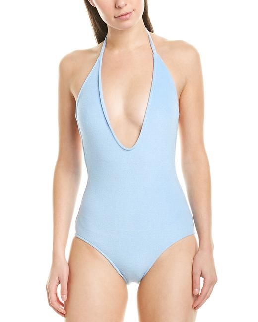 Suboo Terry Scoop Sbsw432t One-piece Bathing Suit 14110092360004 Image 1