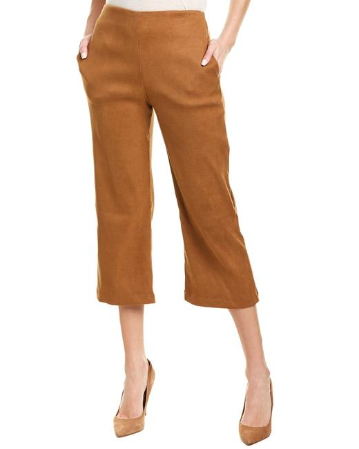 Fore Solid Pd4235 Pants 14113225490001 Image 1