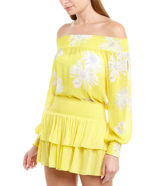 Item - Augustine Top C1117208 Cover-up/Sarong