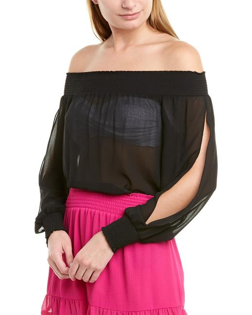 Item - Augustine Top C1117209 Cover-up/Sarong