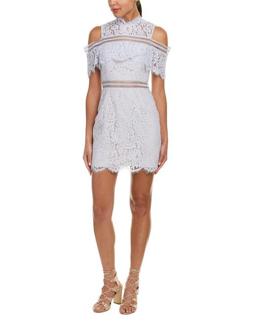 Item - Lace Sheath B14173 Cocktail Dress