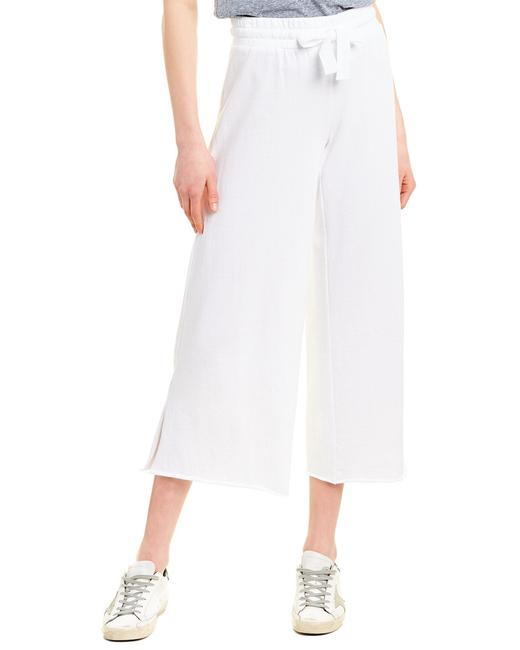 Item - 7/8 Wide Leg Esx1p03 Pants