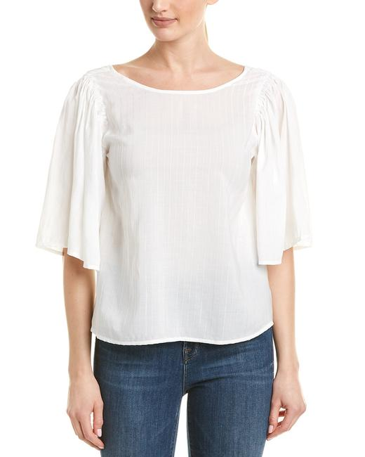 Item - Cheryl Top F9790 Blouse