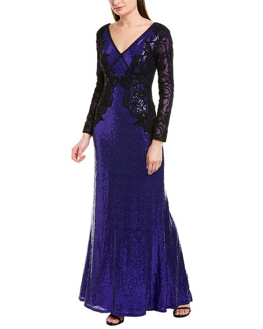 Item - Gown Bgb18464lxy Formal Dress