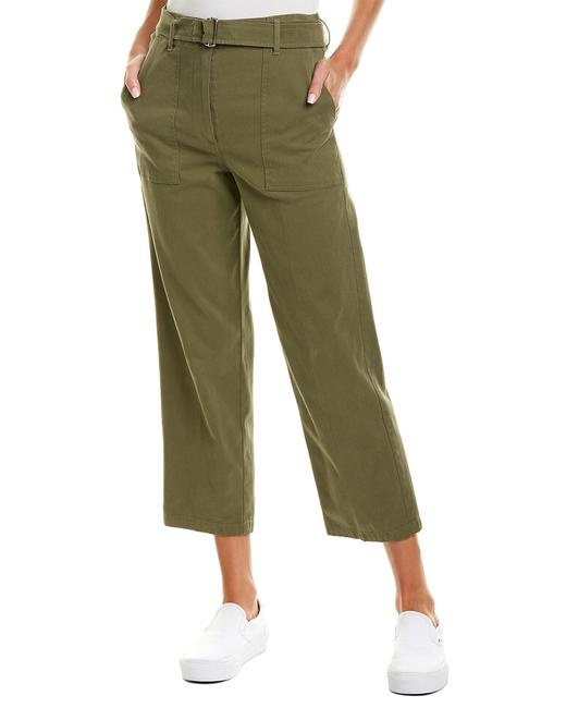 Item - Trouser 5136128906 Pants
