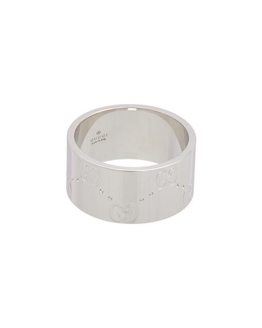 Gucci Icon 18k Ring Jewelry 60306577870003 Image 1