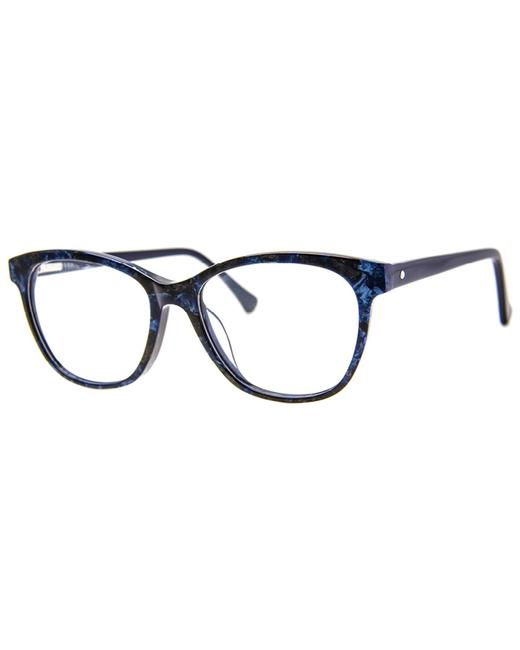 A.J. Morgan Unisex You're Special 51mm Readers 78077-blm Sunglasses 11115480510004 Image 1