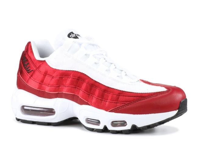 Item - Air Max 95 Lx 'nsw' Womens -aa1103-601 Athletic