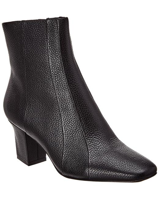 Item - Felix Leather F190704tl Boots/Booties