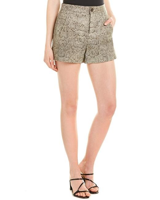 Item - Abreal Leather 19-3-005954-sh00751 Shorts