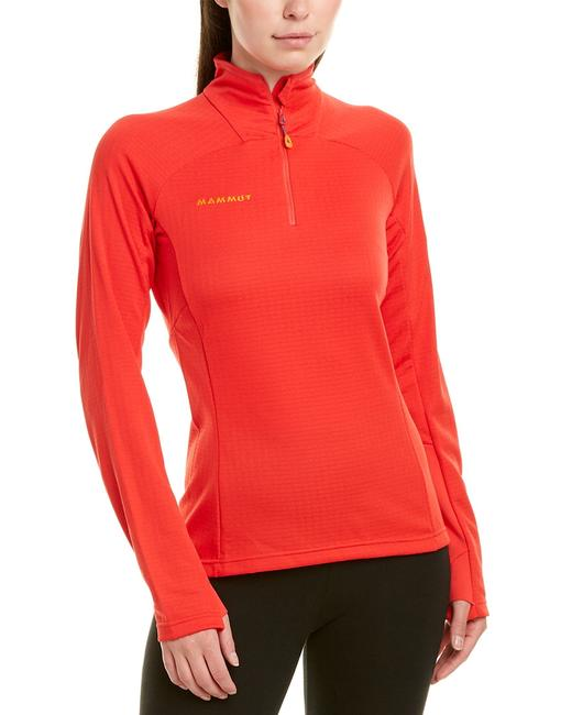 Mammut Moench 1041-09940 Sweater/Pullover Mammut Moench 1041-09940 Sweater/Pullover Image 1