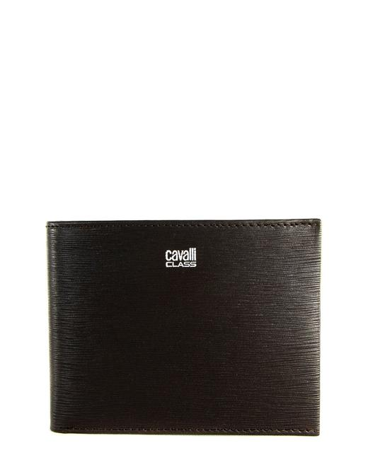 Item - Class Leather Wallet