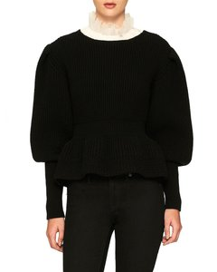 Burberry Cashmere-blend 400097872874 Sweater/Pullover