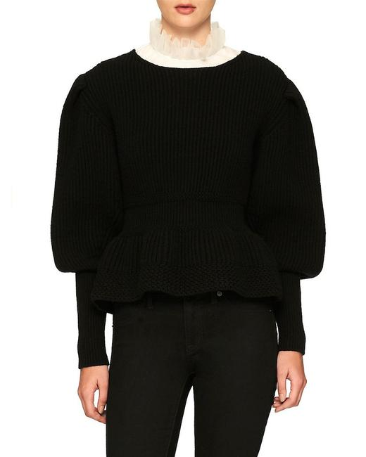 Burberry Cashmere-blend 400097872874 Sweater/Pullover Burberry Cashmere-blend 400097872874 Sweater/Pullover Image 1