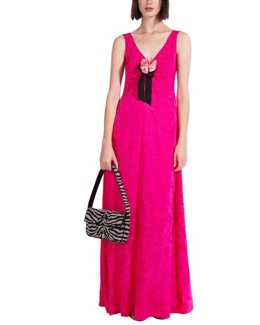 Item - Setter 167-7232 Casual Maxi Dress