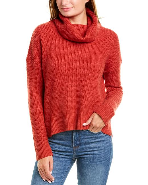 Forte Cashmere Textured Cashmere Kl19-72f Sweater/Pullover 14115807840000 Image 1