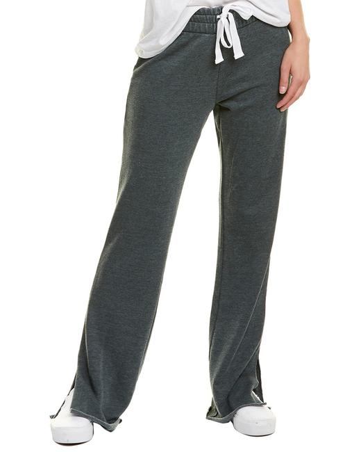 Betsey Johnson Raw Edge Eqx2p20 Pants Betsey Johnson Raw Edge Eqx2p20 Pants Image 1