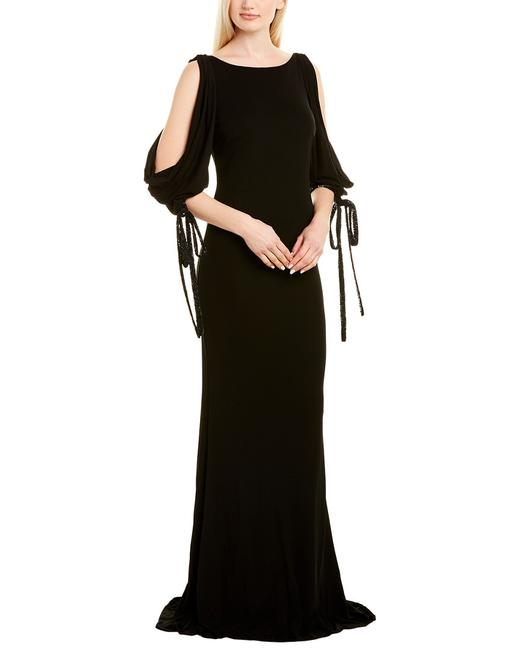 Item - Gown 400096080959 Formal Dress