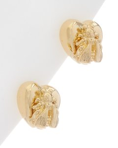 Gucci 18k Earrings 415241j85008000 Jewelry