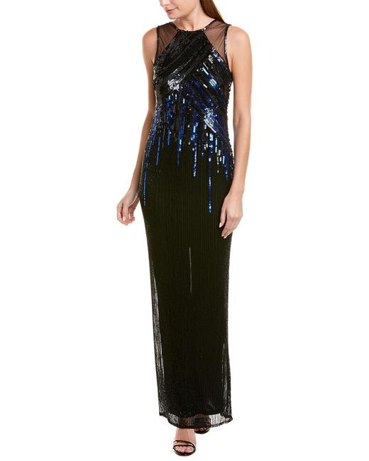 Item - Gown B8a5150ind Night Out Dress