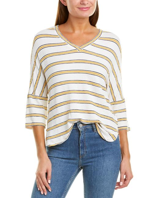 Max Studio Dolman Top 9712s78 Sweater/Pullover 14116747720003 Image 1