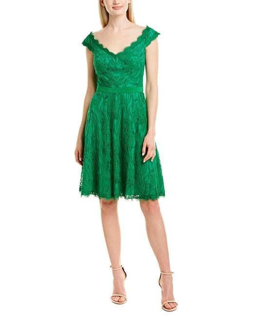 Item - A-line Blc19827m Cocktail Dress