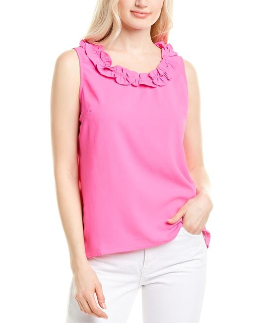 Item - Betsy Top S19-30 Blouse