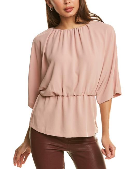 Item - Comstock Top 198119 Blouse