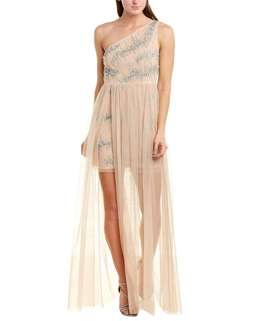 Item - Gown Mn1e203436 Formal Dress