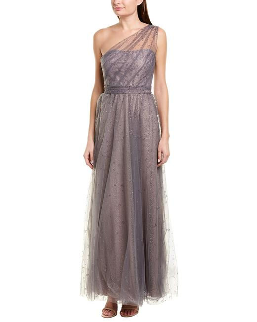 Marchesa Notte Gown N27g0899 Formal Dress 14524647960004 Image 1