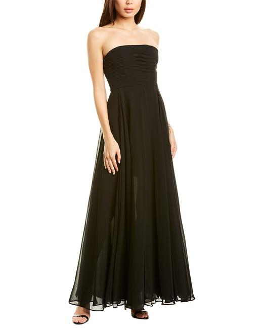 Fame and Partners The Adley Gown Fpw3734-101-fm Formal Dress 14525714710001 Image 1