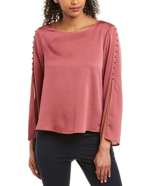 Vince Camuto Top 9168003 Blouse 14115007430001 Image 1