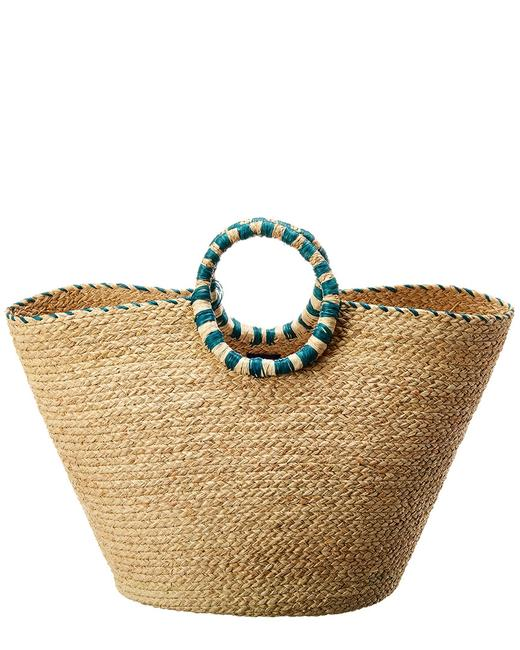 Item - By Hat Attack Generation Beach Bag Tote