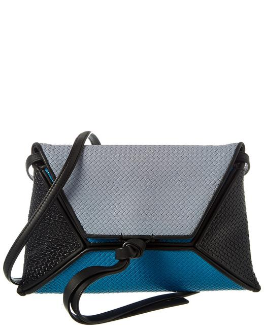Item - Crossbody Petite Leather