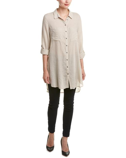 KUT from the Kloth Kt56401 Tunic 14111155900008 Image 1
