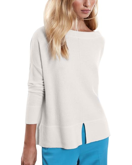 Reiss Selina Wool-blend 55303102 Sweater/Pullover 14113695150002 Image 1