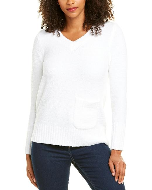 Tyler Boe Fluffy 23026l Sweater/Pullover 14119114850002 Image 1