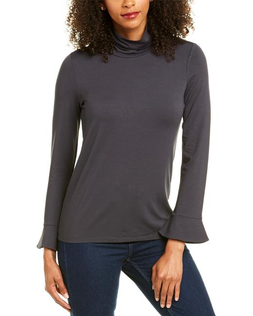 Tyler Boe Turtleneck Top 13005l Sweater/Pullover 14115717360003 Image 1